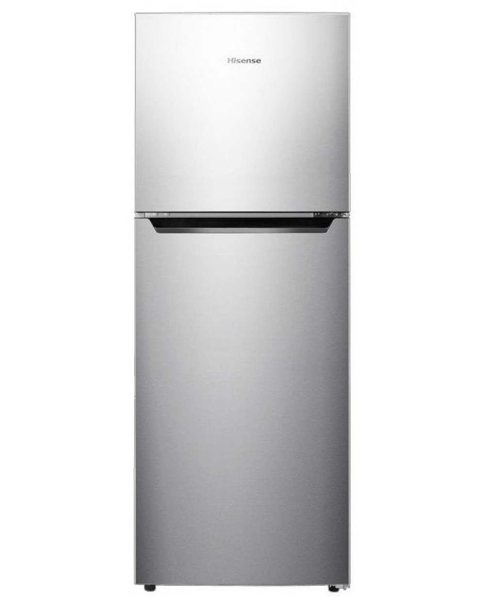 Hisense Refrigerator With Double Door 230 Ltrs RD-26DR4SA