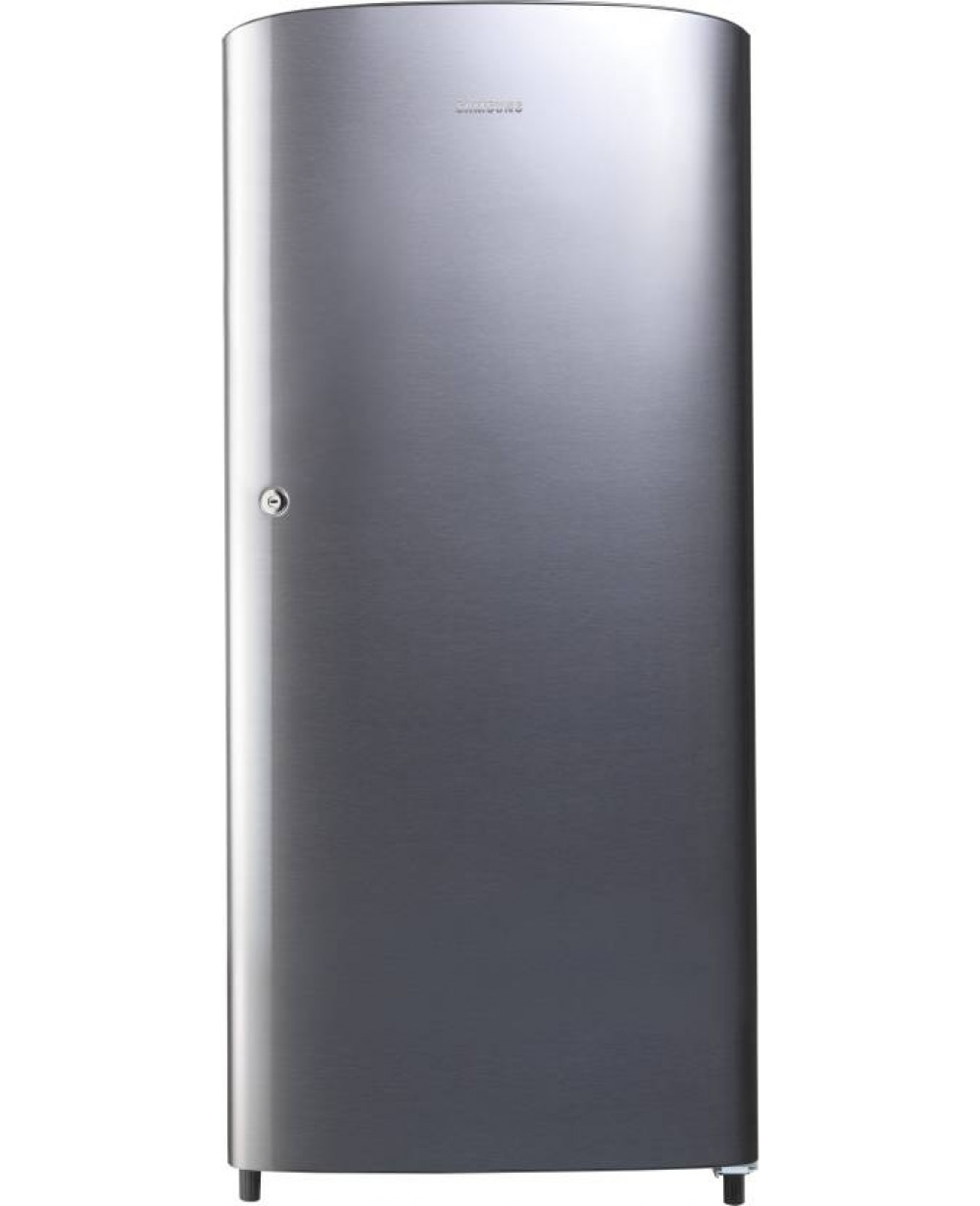 Samsung 190 L Single Door Refrigerator Rr19m2102se