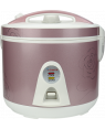 CG Rice Cooker Delux RC15D4 - 1.5ltr