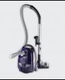 Beko Vacuum Cleaner 2000W BKS1410