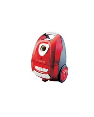 Colors Vacuum Cleaner CV-1600