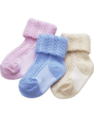 Farlin Baby Socks BF-425