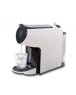 Xiaomi Mi Scishare Smart Espresso Coffee Machine