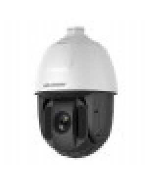 "Hikvision 2MP 25X IR Turbo HD 5""PTZ Speed Dome DS-2AE5225TI-A"