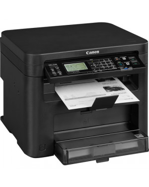 Canon / MF212W / All-in-One Monochrome Laser Printer