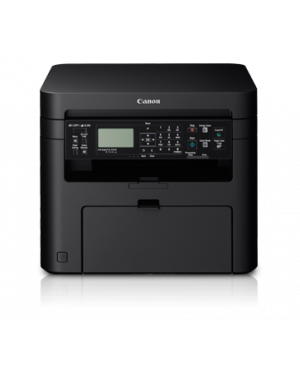 Canon / MF221D / Multifunction Printer