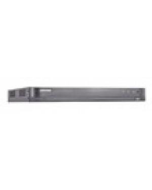 Hikvision 32CH 1080P Turbo HD DVR DS-7232HQHI-K2