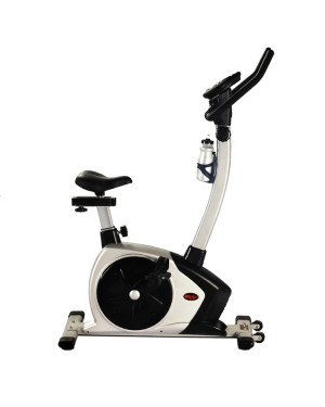 3318LA Residential Upright Spin Bike