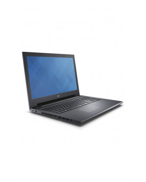Dell 3543/Intel Core i5/4 GB RAM/500 GB HDD/2 GB Graphics/15.6