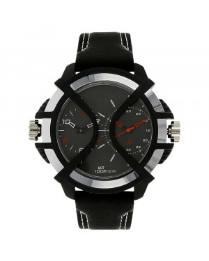 Fastrack Fastrack 38016PL01 For Guys 38016PL01