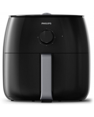 Philips Airfryer HD9630/90
