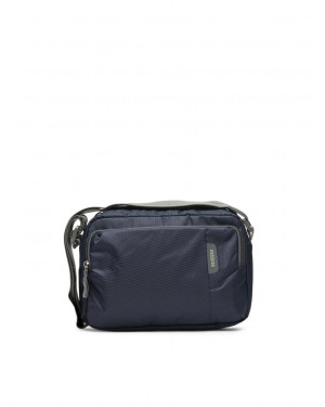 American Tourister Excursion Bag