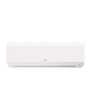 Hitachi Air Condition-RAU021AWAE - 2.0 Ton Split AC