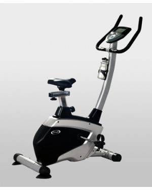 7318LB Fashion Semi-commercial Upright Bike