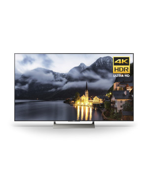 SONY 55 Inch TV 4K HDR ANDROID 55X9000