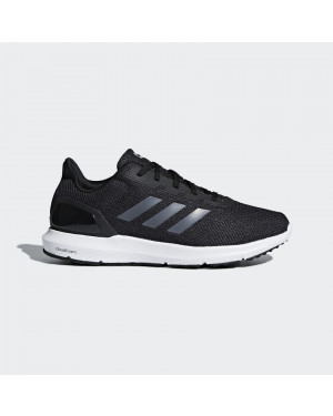Adidas Cosmic 2 Running Shoes Carbon Black Men DB1758