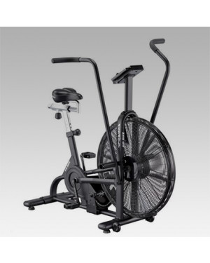 TZ Commercial Air Bike Gym Equipment TZ-7023