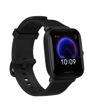 Amazfit Bip- U Smartwatch