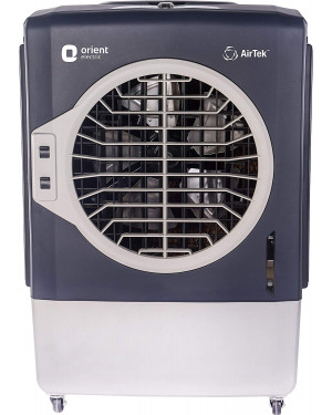 Orient 73 L Personal Air Cooler AT802PM