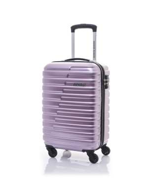 American Tourister Handy Spinner 55cm/21inches Backpack