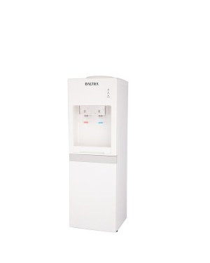 Baltra Delight Water Dispenser BWD 103