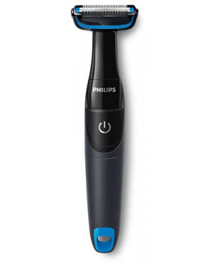 Philips Body Groomer BG1024/16 Series 1000