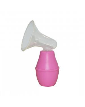 Pigeon Breast Care Pump English Version Q691
