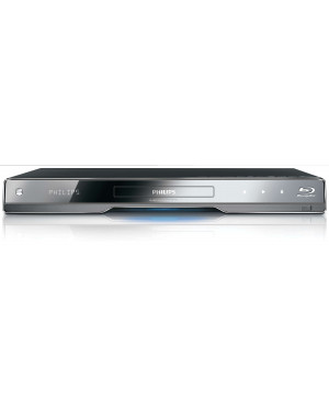 Philips Blu-Ray Disc Player BDP7500B2/98
