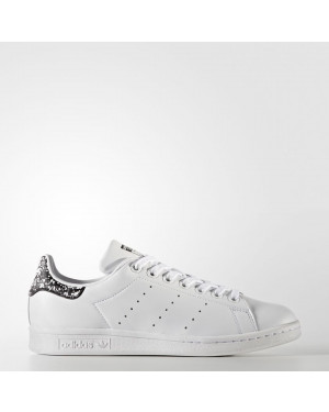 Adidas Stan Smith Sneaker For Women BZ0408