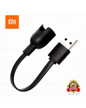 Xiaomi Mi Band 2 USB Charger