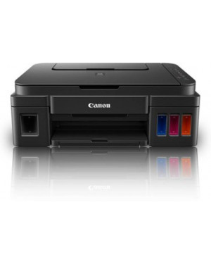 Canon / G3000 / Multi-Function Printer