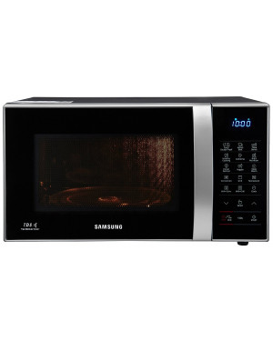 Samsung 21 L-Convection Type Microwave Oven CE76JD/XTL