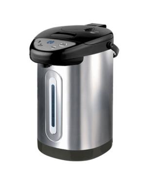 CG 5Ltr. Hot Pot – CG-HP5001