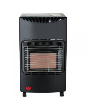 CG Gas Room Heater CG-GH01