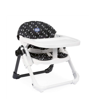 Chicco Seat Sweet Dog, Baby Chair and Booster