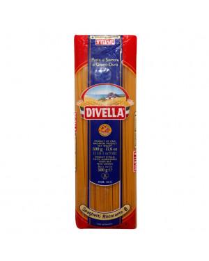 Divella Spaghetti No 8 500 g