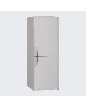 Beko Refrigerator / CSA 24022 S / 232L