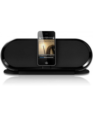 Philips Docking Speaker for iPod/iPhone DS7600/98