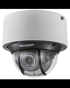 Hikvision 3 MP Low Light Smart Dome Camera DS-2CD4D36FWD-IZS