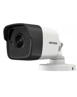 Hikvision-5MP Outdoor EXIR Bullet Camera DS-2CE16H1T-IT
