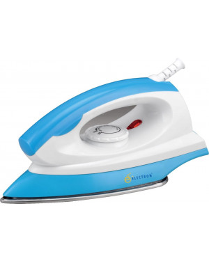 Electron SS SOLEPLATE DRY IRON 508 S