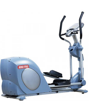 WNQ Fitness Elliptical Trainer 8618 A