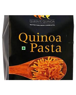 Essential Living Quinoa Pasta - Fusilli 250g