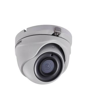 Hikvision EXIR Eyeball Poc Camera DS-2CE56D0T-IT1E