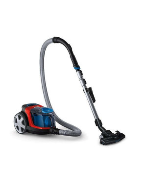 Philips Vacuum Cleaner PowerPro Compact FC9351/01