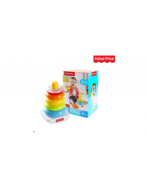 Fisher-Price Rock A Stack 71050