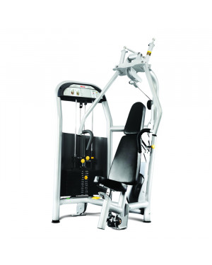 F1-5222 Chest Press Machine (WNQ)