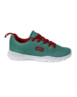 Goldstar G10 L601 Casual Shoes For Women