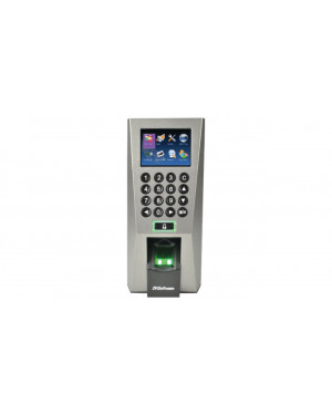 Hikvision Finger Print Time Attendance with Access Control PY-F18