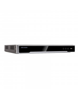 Hikvision 16-CH Embedded NVR DS-7616NI-Q2
